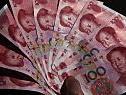 Chinesische Elite ausnahmsweise uneins
