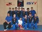 Junioren Landesmeisterschaft 2010