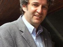 Michael Tinkhauser ist neuer Bürgemeister von Bludesch.