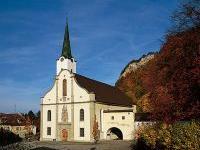 Pfarre St. Karl in Hohenems