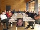 Seniorenbund-Ausschuss