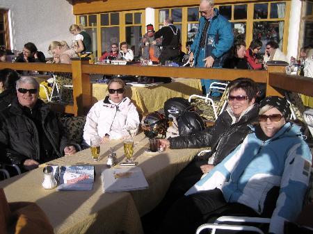 Sonne ohne Reue genießen (Quelle: www.sicheregemeinden.at)