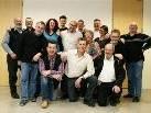 Team Gemeindevertretungswahl 2010