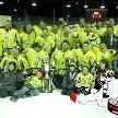 WHL Champion 2009/10