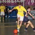 Admira Dornbirn will sofort zurück in die Landesliga.