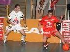 Andelsbuch-Stürmer Heli Hafner gelang gegen Egg ein Doppelpack und war Matchwinner.