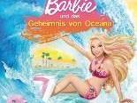 Barbie die Meerjungfrau