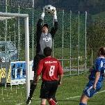 Gewabau SK Brederis will gegen Schlusslicht FC Lustenau Amateure gewinnen.