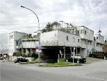 Immobilienangebot: Penthouse Wohnung