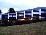 Immobilienangebot: Reihenhaus Bregenz