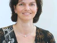 Oelkers Sabine