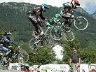 Start in die BMX-Saison