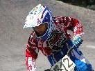 BMXler Frederick Ender gut in Form