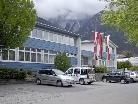 Bei der 2. öffentlichen Sitzung der Gemeindevertretung von Vandans  am Donnerstag, dem 6. Mai, standen zehn Punkte auf der Tagesordnung.