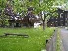 Der Kindergarten St. Jodok in Schruns sucht eine teilzeitbeschäftigte Kinderassistenz, die hinsichtlich der Arbeitszeiten recht flexibel ist.