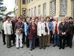 Die Senioren von Langen