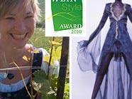 Die Steiermark präsentiert sich mit Awards, Clubbing und Wein.