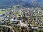 """Die """"Walgau-Karte"""" soll den Walgau als Kultur- und Erlebnisraum schmackhaft machen."""