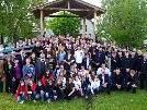 Ehrentag für die große Gemeinschaft der Bregenzer Sportlerinnen und Sportler