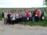 Gruppenbild-Überlingen-Apfelzügle Seniorenbund Altach