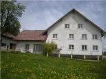 Immobilienangebot: Bauernhof in Wangen
