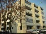 Immobilienangebot: helle 2 Zimmer Whg. mit Balkon
