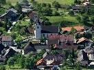 In der Jagdberggemeinde Schnifis weht frischer Wind in der Gemeindestube.