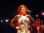 Marta Miranda