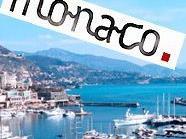 Monaco hat noch mehr zu bieten als 300 Sonnen-Tage pro Jahr