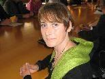 Petra Srienz führt bis Freitag die Amtsgeschäfte der Marktgemeinde.