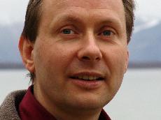 Reinhard Lier