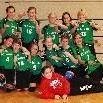 U11 Mannschaft des HC Lustenau