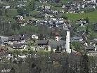Am Montag, dem 7. Juni, von 18 bis 19 Uhr wird im Gemeindeamt Vandans eine kostenlose Rechtsauskunft angeboten. Bild: Vandans am 1. Mai 2010.