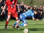 Bernhard Elbs wechselt zum Vorarlbergliganeuling FC Sulzberg.