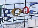 Der Internetriese an Suchmaschine interessiert