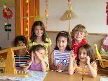 Derzeit besuchen 569 Kinder einen Kindergarten in Lustenau.