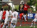 FC Au will in Röthis die Erfolgsserie auswärts fortsetzen.