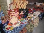 Fair Trade Produkte - ein Garant für gerechtes und sinnvolles Kaufen