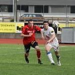 Gerhard Leimegger bleibt in Feldkirch.