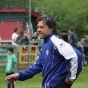 Hans Kogler übernimmt mit Ralph Geiger den FC Lustenau.