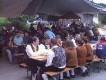 Hennabühel-Fäscht 2010