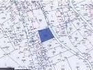 Immobilienangebot: Grundstück in Ludesch