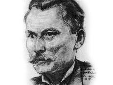 Kaspar Winkler- Gründer des Weltkonzerns Sika