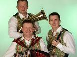 Koralm Trio