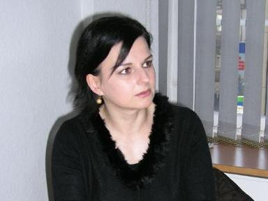 Mag. Susanne Kraft