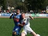 Michael Vonbrül kehrt zum FC BW Feldkirch zurück.