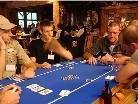 Pokerlandesliga 2010