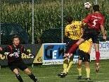 SC Hatlerdorf bleibt in der Landesliga.