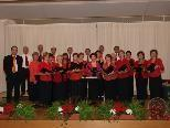 Singgemeinschaft Bings-Stallehr-Radin