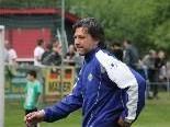 Trainer Hans Kogler hat in Wolfurt zwei Jahre lang vieles bewegt.